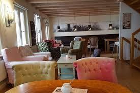 mayras wohnzimmer café kaviareň bonn nemecká