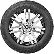 Amazon.com: Nexen Roadian AT Pro RA8 Radial Tire - 275/60R20 115S ... Original Porsche Panamera 20 Inch Sport Classic 970 Summer Wheels Check This Ford Super Duty Out With A 39 Lift And 54 Tires Need Advice On All Terrain Tires For 20in Limited Wheels Toyota Addmotor Motan M150p7 750w Folding Fat Tire Electric Ferrada Fr2 19 Inch 22 991 Winter Wheel C2 Carrera S Chinese 24 225 Truck Tire44565r225 Buy Cheap Mo970 Lagos Crawler Bmx Tyre Blackwhitewall 48v 1000w Ebike Hub Motor Cversion Kit Front Wheel And Tire Packages Inch Vintage Mustang Hot Rod