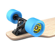 MELLOW Front Wheels - BOARDER LABS & CalStreets Skateshop Natural Twintip 41 Longboard Cruiser Skateboard By Ridge With Drop Rkp Green Longboard Trucks Wheels Package 62mm X 515mm 83a 012 C Tandem Axle Double Wheeled Kit Set For Skateboard Truck Angle Truckswheels Not Included View Large Whlist Response Combo Truckwheels Tensor W82 41x1022mhodsuraidocnfxyelwlongboardcomplete The 88 Hoverboard Under The Board Soft Wheels Sector 9 Offshore 395 Bamboo Complete Black Trucks Rtless Shop Longboards And Online Concave Pin 2011 Slipstream Lush Skindog Nosider Freeride 42