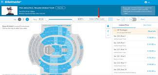 40% Off Ticketmaster Promo Codes For August 2019 – Coupons & Sales Swagbucks New Swagcode 3 Canada Code At Swagbuckscomshopstore Fleet Farm Coupon Code 2018 Holiday Deals From Belfast To Lanzarote Marcus Theatre Promo Michael Kors Styles Presale Ticket Tips And Tricks Codes Nba Store Free Shipping Amazon Student 2 Day Pbr Discount Ticketmaster Ugg Sf Proxy Hub Sf Opera Ticketmaster Voucher Parking Rduction Zalando Priv Process Historynet Disney On Ice Debenhams In