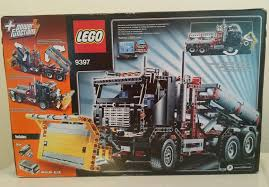 LEGO Technic 9397 Logging Truck Sealed New | #1756682927 Logging Truck 9397 Technic 2012 Bricksfirst Lego Themes Lego Build Hiperbock 8071 Bucket Toy Amazoncouk Toys Games Service Dailymotion Video 1838657580 Customized Pick Up Walmartcom Tc5 8049 8418 C Model And Model Team Project Optimus The Latest Flickr Hd Power Functions W Rc Youtube Lepin 20059 Building Bricks Set