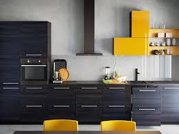creer cuisine ikea ikea creer sa cuisine amazing meuble malin de chez ikea pour