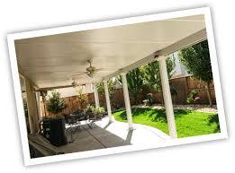 Sunrooms Sacramento CA Patio Covers Pergolas