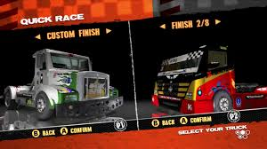 Truck Racer | Bigben EN | Audio | Gaming, Smartphone & Tablet ... Truck Racer Screenshots Gallery Screenshot 1324 Gamepssurecom Bigben En Audio Gaming Smartphone Tablet Smash Cars Ps3 Classic Game Room Wiki Fandom Powered By Wikia Call Of Duty Modern Wfare 2 Amazoncouk Pc Video Games Ps3 For Sale Or Swap Deal Ps4 Junk Mail Gta Liberty City Cheats Monster Players Itructions Racing Gameplay Ps2 On Youtube German Version Euro Truck Simulator Full Game Farming Simulator 15 Playstation 3 Ebay Real Time Yolo Detection In Ossdc Running The Crew Ps4