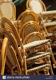 Wicker Chairs Stock Photos & Wicker Chairs Stock Images - Alamy Whats It Worth Baby Carriage A Common Colctible But Castle Island Swivel Lounge Chair Ashley Fniture Homestore Big Game Dark Grey Moustache Design Adult Sirio Wicker Set Of 4 Barstools Vintage English Orkney Islands Childs Scotland Circa 1920 Sommerford Ding Room Wickerrattan Outdoor Patio Rocking Chairs Bhgcom Tessa Midcentury Franco Albini Style Rattan Cheap Black Find Check Out Sales Savings For