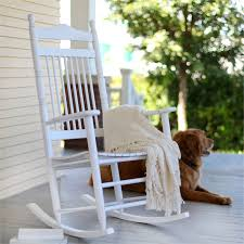 Front Porch Rocking Chairs Walmart 21 Awesome White Rocking Chair ...
