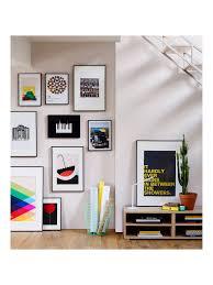 100 Storage Unit Houses House By John Lewis Mix It Media White