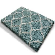 tapis de bain grande dimension inspirations et tapis de bain