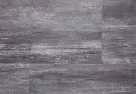 Where Is Eternity Laminate Flooring Made by Eternity Slate Legacy Etl414 Hardwood Flooring Laminate Floors