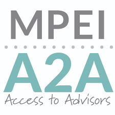 MPEIs A2A Access To Advisors Panel Discussion With Chamber After