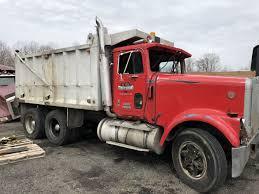 100 Tandem Trucking 1988 SpicerDana RA474 Stock P1228 Rear Rears Rear Or