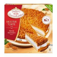 coppenrath wiese meister torte günstig bei aldi nord