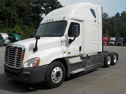 100 Used Trucks For Sale In Charlotte Nc Work Big Rigs Mack
