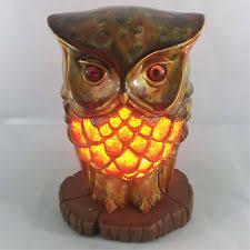 Underwriters Laboratories Portable Lamp Brass by 70s Lamp Ebay