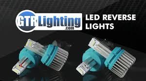 high output led 1 000 lumen light bulbs and play