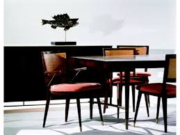 Dining Room Ensemble Set Of 9 Works By John Widdicomb Furniture Co