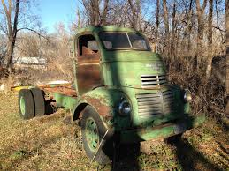42' GMC COE Project Truck For Sale | Stuff To Buy | Pinterest | GMC ...
