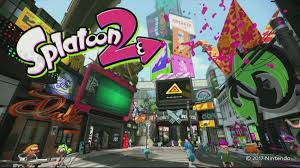GameTruck Spotlight: Splatoon 2 | GameTruck Chicago Memphis Backlog Of Uncompleted Road Projects Nears 1 Billion Gallery Of Winners From Ziptie Drags Powered By Dodge Give Your Gamer The Best Party Ever Gametruck Colorado Springs Host A Minecraft Birthday Blog Grandview Heights Ms On Twitter Our High Achieving Triple New Signage Garbage Trucks Upsets Sanitation Worker Leadership Nintendo Switch Coming Soon To Csa Lobos Rush Post Game Truck Bed Ice Baths Memphisbased Freds Sheds At Least 90 Jobs Wregcom 901parties Memphis Mobile Video Game Truck Youtube Educational Anarchy Chitag Day 5 Game Truck