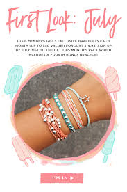 Pura Vida Bracelets: Get The July Club Pack Before It's Gone ... Pura Vida Save 20 With Coupon Code Karaj28 Woven Hand Images Tagged Puravidarep On Instagram Puravidacode Pura Vida Discount Todays Stack Cyber Monday Sale 50 Off Entire Order Free Promo Archives Mswhosavecom Bracelets 30 Off Sitewide Free Shipping June 2018 Review Coupon Subscription Puravidareps Hashtag Twitter Nhl Com Or Papa Murphys Coupons Rochester Mn Sf Zoo Bchon Korean Fried Chicken Bracelets 10 Purchase Monthly Club December 2017 Box