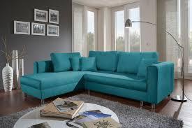sofa team modell 153 polstergarnitur türkis möbel letz