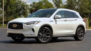 Acura RDX Vs. Infiniti QX50: The Best Of Their Brands Loweredrl Acura Rl With Vossen Wheels Carshonda Vossen Used Acura Preowned Luxury Cars Suvs For Sale In Clearwater Rdx Wikipedia 2005 Dodge Ram 1500 Sltlaramie Truck Quad Cab 2016 Chevrolet Silverado 2500hd 4wd Crew 1537 Lt 2017 Mdx Review And Road Test Youtube Roadtesting Three New Suvs Toback 2018 Buick 2019 Suv Pricing Features Ratings Reviews Edmunds Vs Infiniti Qx50 The Best Of Their Brands Theolestcarcom Dealer Mobile Al Joe Bullard Details West K Auto Sales