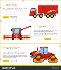 Grain Truck Tractor Combine Machinery Set Stock Vector (Royalty Free ... All About Farm Trucks Grain For Sale Truckpapercom 1981 Chevrolet C70 Grain Truck Item J89 Sold April 27 1989 Kenworth T600 Da5771 Decembe Ford L Series Wikipedia Mack Tractor Cmialucktradercom Gmc Grain Silage Truck For Sale 11855 Used 3500 Chevy New Lifted 2015 Silverado Truck Related Keywords Suggestions Long Tail 1964 F750 Highway 61 Promotions Diecast 1946 116 Scale 1961 Intertional 195a Dd8342 Au