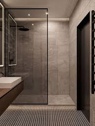 26+ Awesome Apartment Bathroom Ideas For Men #bathroomideas ... 50 Bathroom Ideas For Guys Wwwmichelenailscom Rustic Decor Ideas Rustic Bathroom Tub Man Cave Weapon View Turquoise Floor Tiles Style Home Design Simple To Mens For The Sink Design Decorating Designs 5 Best Mans 1 Throne Bathrooms With Grey Walls And Black Cabinets Grey Contemporary Man Artemis Office Astounding Modern Bathrooms Image Concept Bedroom 23 Decorating Pictures Of Decor Designs 2018 Trends Emily Henderson 37