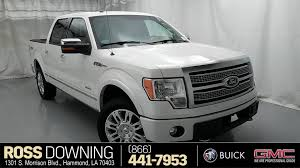 Used Ford Trucks For Sale | 2019-2020 New Car Update 1949 Dodge Power Wagon For Sale Classiccarscom Cc988731 Old River Truck Sales Home Facebook Photos State Of Louisiana To Sell 83 State Vehicles Other Items In Used Gmc Vehicles Hammond La Ross Downing Chevrolet Snowball Trucks In New Orleans Best Resource 2017 Ram 1500 Pickup All Star Chrysler Jeep Dealership Baton For By Ford E Cutaway Cube Vans Used Four Wheel Drive Trucks Sale Louisiana Lebdcom Peterbilt Of Mack Dump Rd690s 345