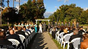 Statuary World Patio And Fireside by Agawam Wedding Venues Reviews For Venues