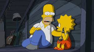 Best Halloween Episodes Cartoons by It U0027s A Scary Outstanding Simpsons Halloween U2014no Not That One
