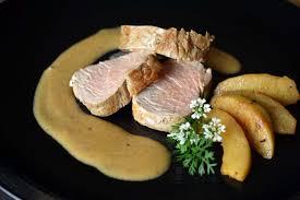 comment cuisiner un cochon recettes de poumon et de porc