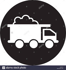 Mining Truck Stock Vector Images - Alamy Mine Truck Coal Stock Photos Images Page Ming Cut Out Pictures Alamy Truck 2 Jennifer Your Simulatoroffroad 12 Apk Download Android Simulation China Howo 50t 6x4 Zz5507s3640aj Howo 6x4 New 795f Ac Ming Truck Main Features Mountain Crane Working Load