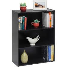 Sterilite 2 Shelf Utility Cabinet by Shelving Walmart Com