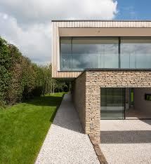 100 Hurst House Gallery Of John Pardey Architects Strm Architects 11
