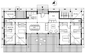 plan maison en bois gratuit maison en bois guadeloupe