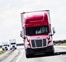Ohio Truck Accident Overview: What Happens After An 18-Wheeler Crash Ohio Truck Driver Charged In Cnection With Fatal Crash Accident Attorneys Landskroner Grieco Merriman Llc Super Lawyers And Kentucky 2016 Page 3 Anthesia Malpractice Tittle Plmuter Bus Accidents Archives Car Nurenberg Paris Injury Personal Law Firm Carroll County Ga Your Georgia Made Simple 1800 Wreck Lawyer Cleveland Friedman Domiano Smith Motorcycle Attorney Attorneyvidbunch Pedestrian