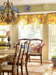 best 25 country dining rooms ideas on pinterest country dining