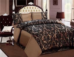 Velvet Headboard King Bed by Bedroom Modern Luxury Bedding King Size Bed Board Silver Velvet