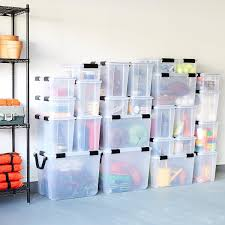 Amazing Toy Storage Ideas For Moms Shopping Ideas A