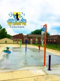 Columbus, Ohio Swimming Pool Turned Into A Splash Pad Great Backyard Splash Pad Architecturenice Portable Spray And Play Features By My 131 Best Places We Have Traveled To Install Backyard Splash Pads Park Lakes Estates A Kb Home Community In Humble Tx Houston Look At This Fabulous Water Park That My Husband I Mean Pads For The Rain Deck Studio 5 Elegant Hasbros Our Big Roger Williams Zoo The Rhode Diy 7 Genius Hacks Pad Yards Toddlers