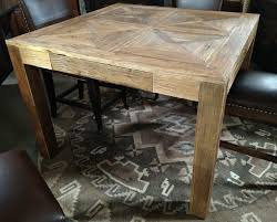 Furniture Origins, Ashton 54