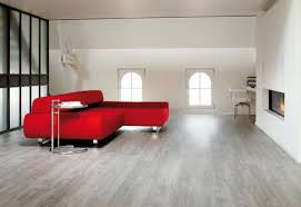 Gorgeous Grey Vinyl Plank Flooring Pureloc Luxurious Refined Excellent Quality