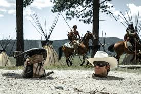 lone ranger tonto kemosabe the lone ranger the review oracle of