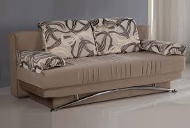 sofa queen size sofa bed gripping queen size sofa bed australia