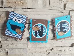 Cookie Monster Highchair Banner, Cookie Monster First Birthday, Cookie  Monster Party Theme,cookie Monster Decorations, Cookie Cake Smash Cookie Monster 1st Birthday Highchair Banner Sesame Street Banner Boy Girl Cake Smash Photo Prop Burlap And Fabric Highchair First Birthday Parties Kreations By Kathi Cookie Monster Party Themecookie Decorations Cake Smash High Chair Blue Party Cadidolahuco Page 29 High Chair Splat Mat Chairs For Can We Agree That This Is Tacky Retro Home Decor Check Out Pin By Maritza Cabrera On Emiliano Garza In 2019 Amazoncom Cus Elmo Turns One Should You Bring Your Childs Car Seat The Plane Motherly Free Clipart Download Clip Art Personalized