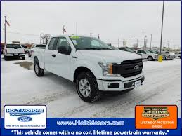 New 2018 Ford F-250SD For Sale | Cokato MN | 1FD7W2B6XJEC21017 2005 Ford F150 03one Year Free Warranty Fancing Available 2018 Ford Lariat Supercrew 4x4 In Adamsburg Pa Pittsburgh 2012 Gemini Auto Inc 2013 Xlt Low Mileage Warranty Qatar Living Ricart Is A Groveport Dealer And New Car Used New Expedition Fuse Central Junction Box Junction Inside Warranty Review Car Driver Preowned 2017 Crew Cab Pickup Ridgeland P13942 Guides 72018 27l Ecoboost 35l 50l Raptor Used 2016 For Sale Layton Ut 1ftex1ep2gkd61337 Reviews Rating Motor Trend