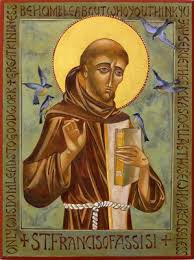 204 best st francis of assisi images on francis