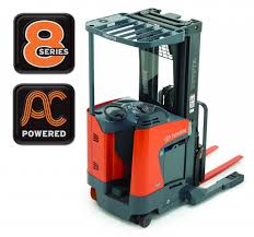 Watts Equipment Toyota Forklift And Crown Forklift News Turret Truck Tsp 6000 Crown Pdf Catalogue Technical Ces 20753 Crown Sc40 3 Wheel Electric Forklift Coronado 2011 Hyster V35zmu Man Up Swing Reach Pw 3500 Forklift Service Manual Download The Utilspc Trucks Scf6000 If World Design Guide Used Forklifts For Sale Inventory The Pro 2005 Tsp600030 Lot 53 Yale Youtube Equipment 6500 Series Ts Flickr Lift Archives Watts News Llorsa Dealer In Madrid And Guadalajara