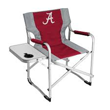 University Of Alabama Deck Chair – Zokee Sports Chair Black University Of Wisconsin Badgers Embroidered Amazoncom Ncaa Polyester Camping Chairs Miquad Of Cornell Big Red 123 Pierre Jeanneret Writing Chair From Punjab Hunter Green Colorado State Rams Alabama Deck Zokee Novus Folding Chair Emily Carr Pnic Time Virginia Navy With Tranquility Navyslate Auburn Tigers Digital Clemson Sphere Folding Papasan Plastic 204 Events Gsg1795dw High School Tablet Chaiuniversity Writing Chairsstudy