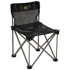 Alps Mountaineering Chair Amazon by Amazon Com Coleman Aluminum Deck Chair Camping Chairs Sports